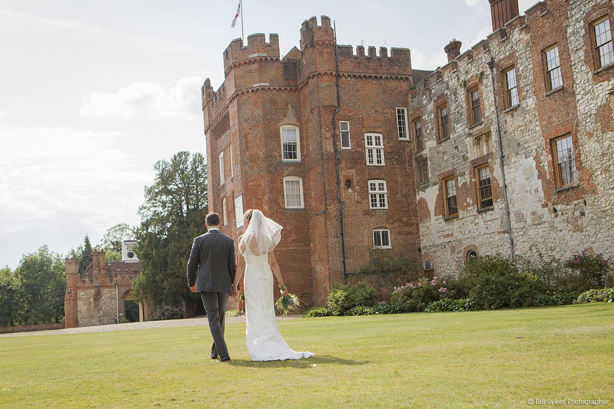 Gallery Castle wedding venue, Wedding venues uk, Castle