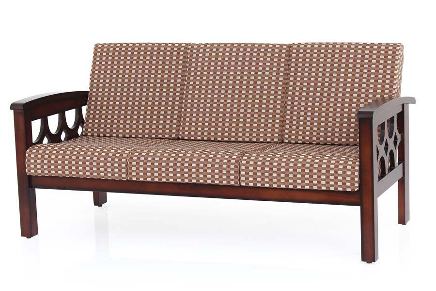 Wooden Sofa Manufacturers Sofa Manufacturers Wooden Sofa Set Manufacturers In 2020 Sofa Set Sofa Manufacturers Wooden Sofa Set