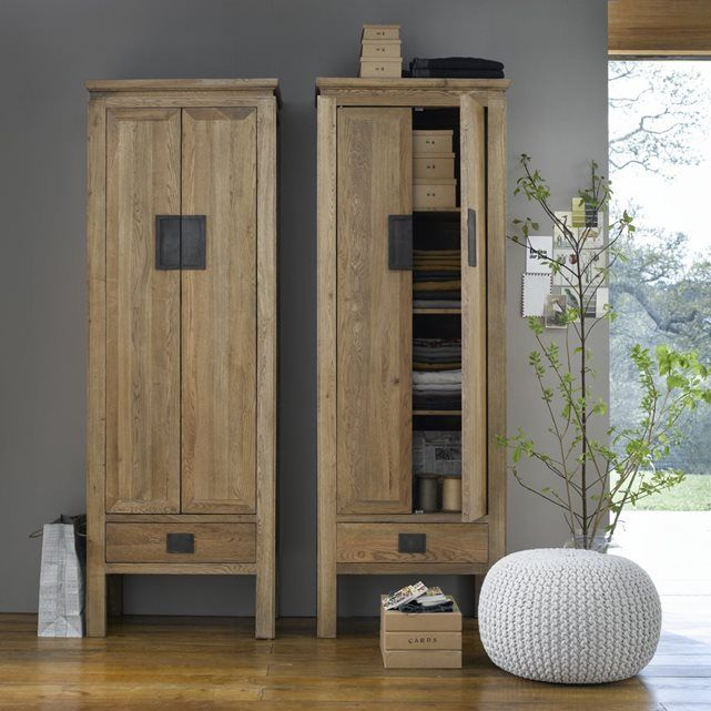 armoire chinoise chene ling am pm