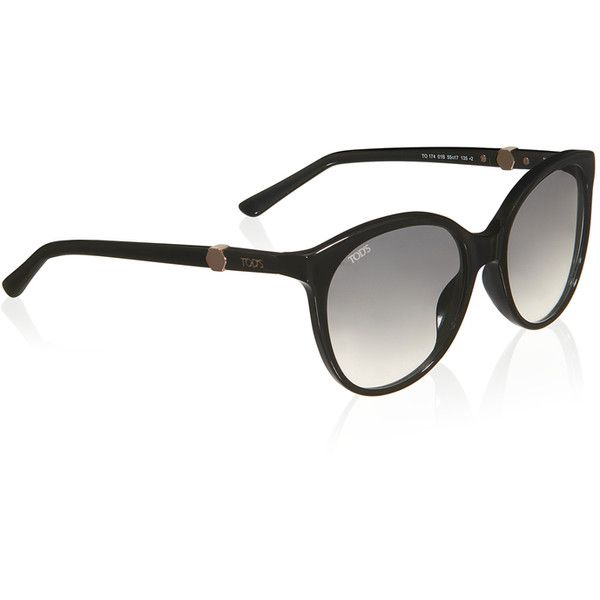 EYEWEAR - Sunglasses Tod's SwW1ISnT
