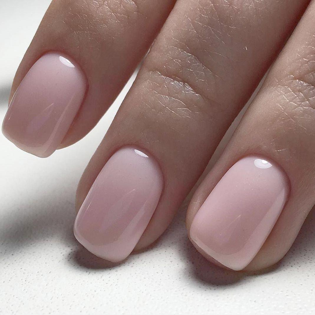 A Superdrug Nail Polish Haul Nail Polish Gel Nail Colors Essie Colors
