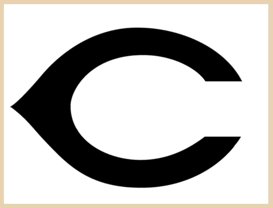 Cincinnati Reds C Google Search Cincinnati Reds Cincinnati Mlb Team Logos