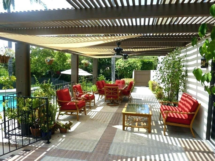 Modern Designs Of Attached Pergola Simple Pergola Attached To The House Catchy Ideas Of M Modern Pergola Modern Pergola Designs Outdoor Pergola