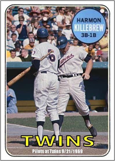 #BaseballJerseysForSale #BaseballHats | Minnesota twins baseball. Twins baseball. Baseball cards