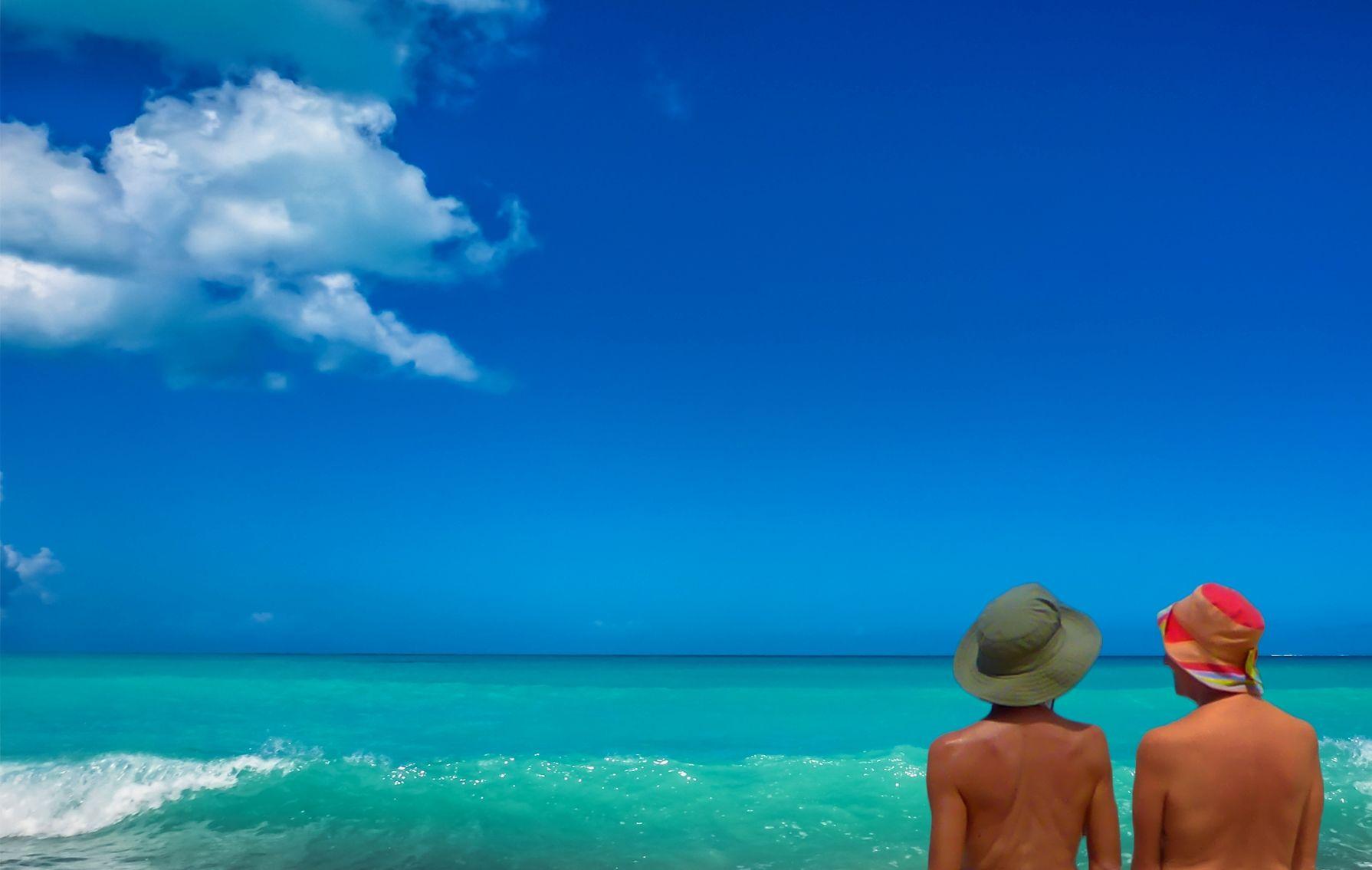 Pin by Egypt on Egypt Vacation | Pinterest | Greek islands ...