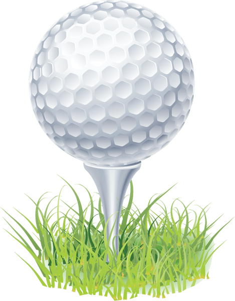 41++ Golf clubs and ball clipart information