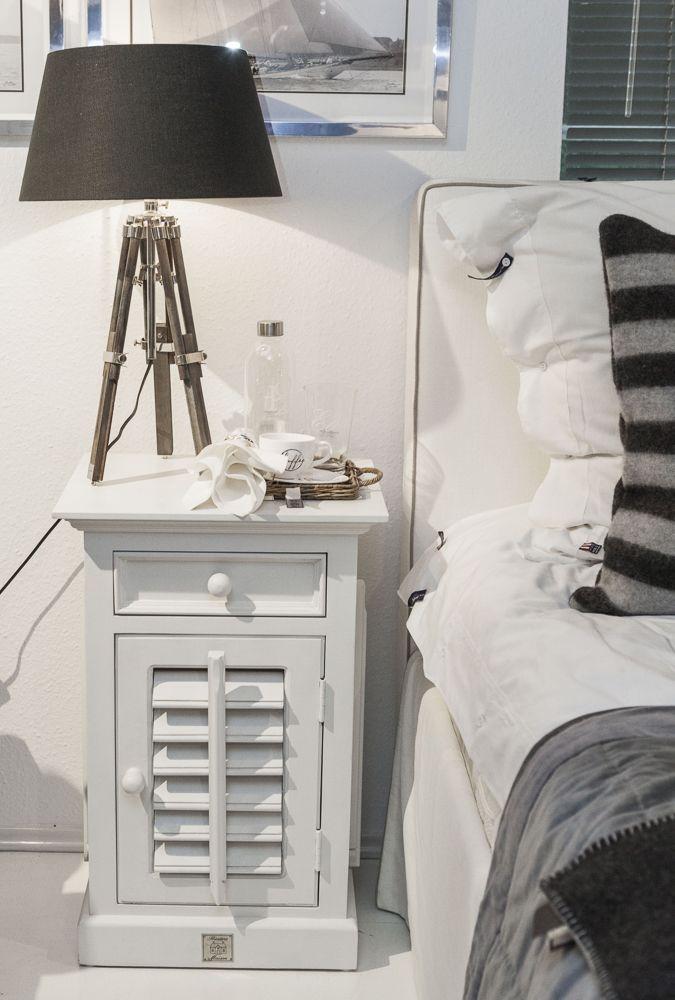 Lohmeier home interiors shop coastal living pinte for Wohnzimmer junges wohnen