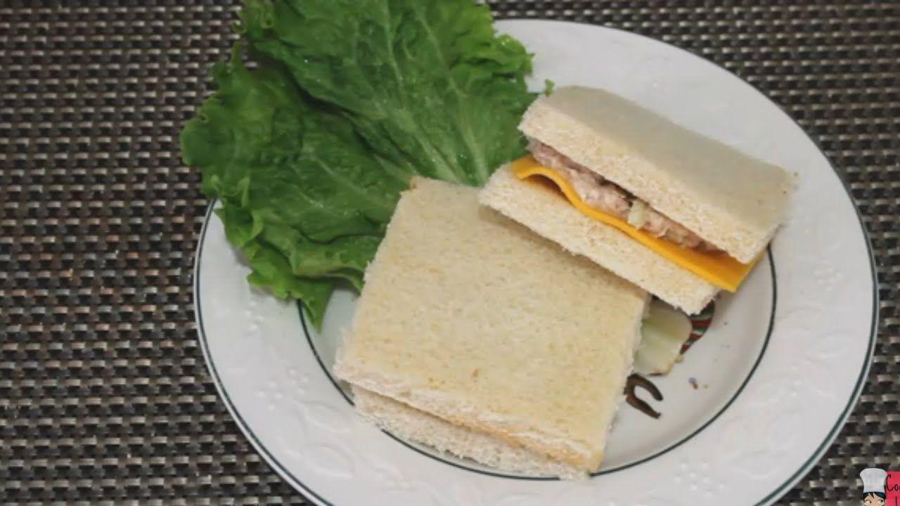 Tuna sandwich bangladeshi sandwich recipe foods pinterest tuna sandwich bangladeshi sandwich recipe forumfinder Images