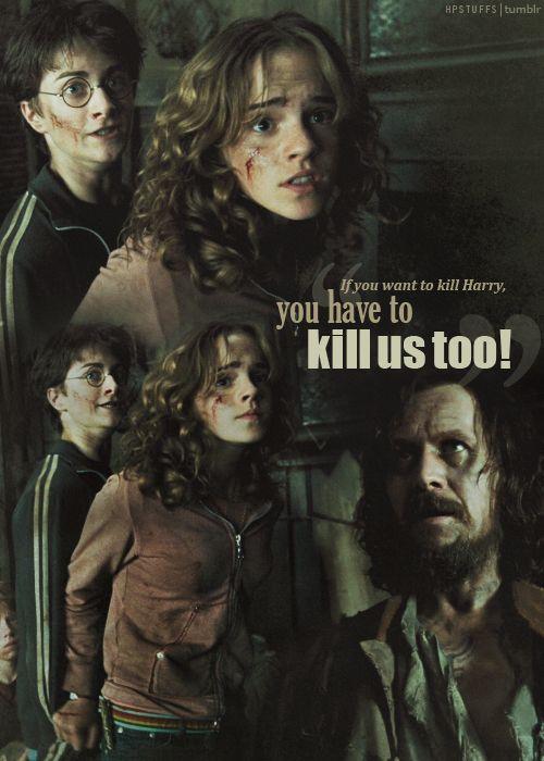 Harry Potter Et Le Prisonnier D Azkaban Film Harry Potter Stuff Prisonnier D Azkaban Prisonnier Cheval