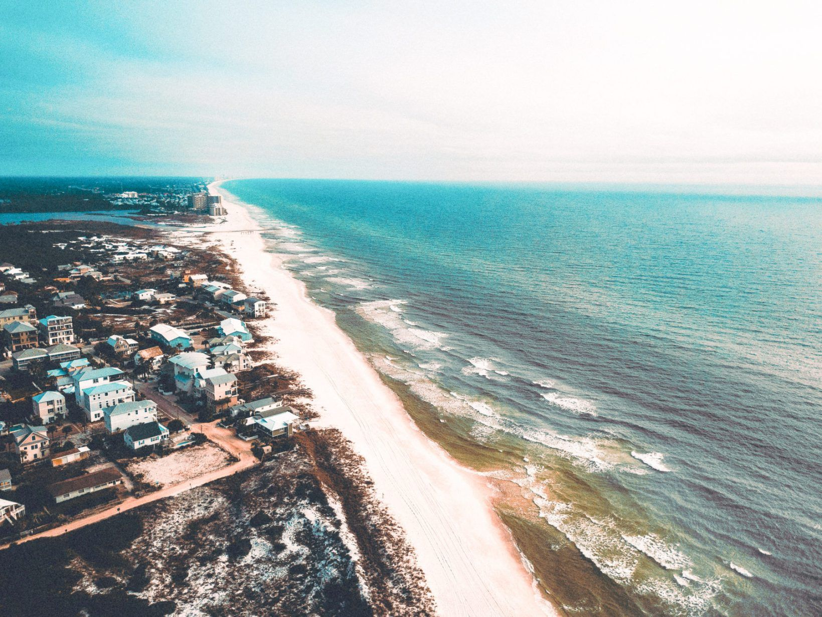Best Family Beach Vacations in Florida in 2020 | Family