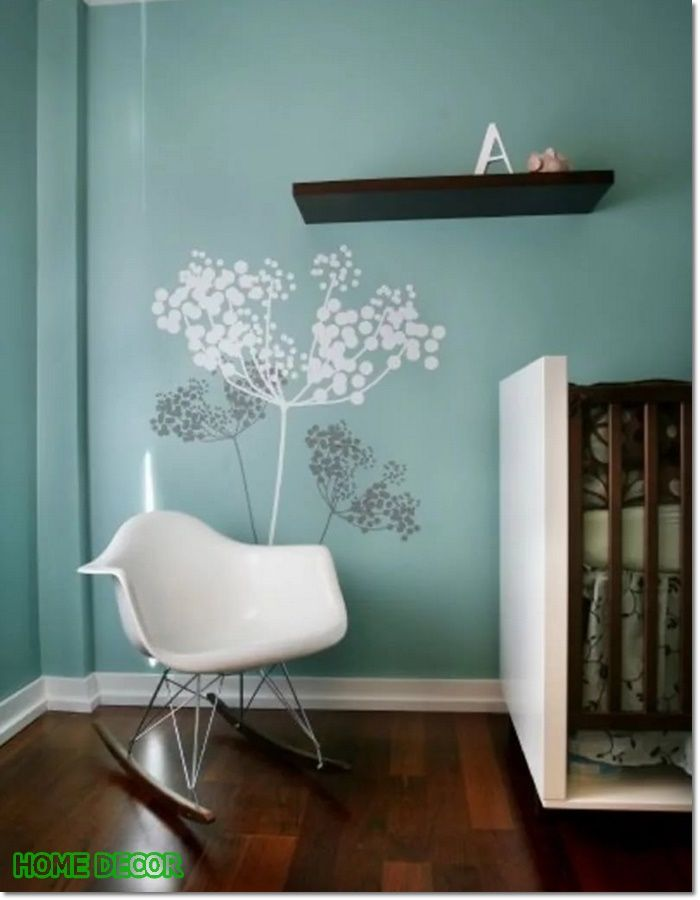wall colors 2020 what is the most popular color for on most popular interior house colors id=56171