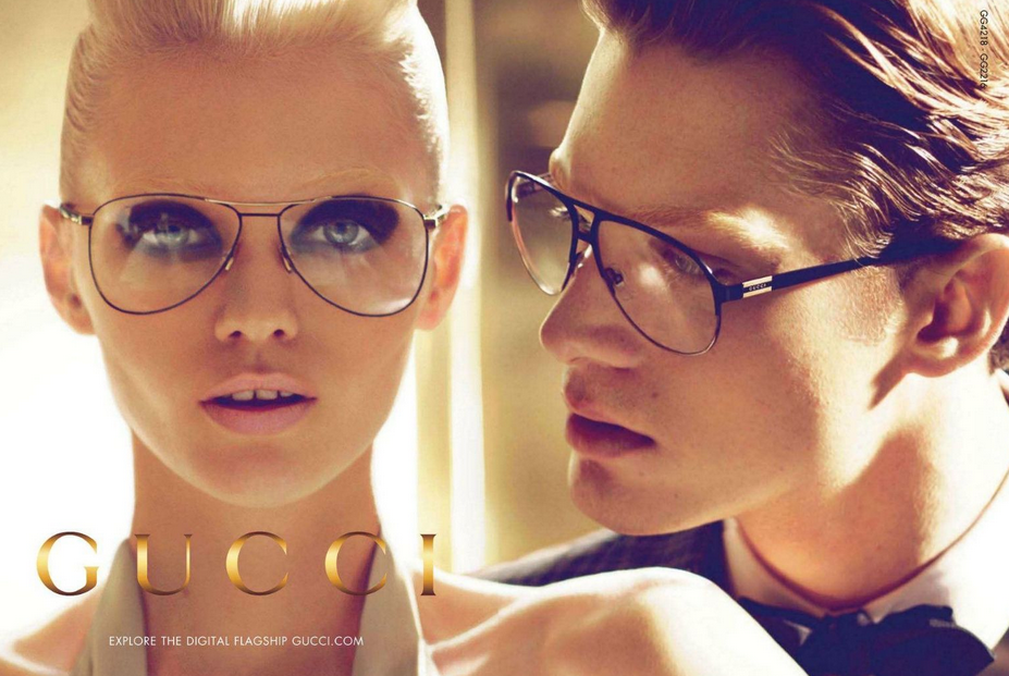c1fb73fdd5 female male eyeglasses aviator ray ban gucci modelo aviador transparente  óculos sol campaign grau redondo grande vintage