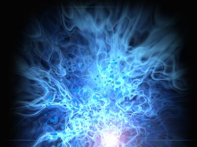 Glowing Blue Fire Flare Backdrop Psd93185 Png 400 300 Blue Aura Aura Backdrops