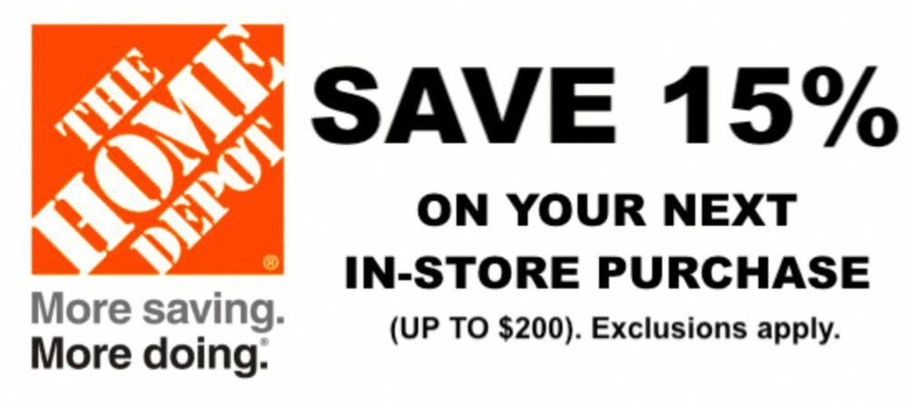 Does Home Depot Install Appliances Affordablehomeappliances Homedepotappliancesdiscount Home Depot Coupons Home Depot Vinyl Quotes
