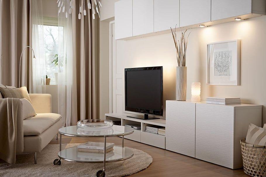 Comment faire une déco zen chez soi ?   Muebles de television ...