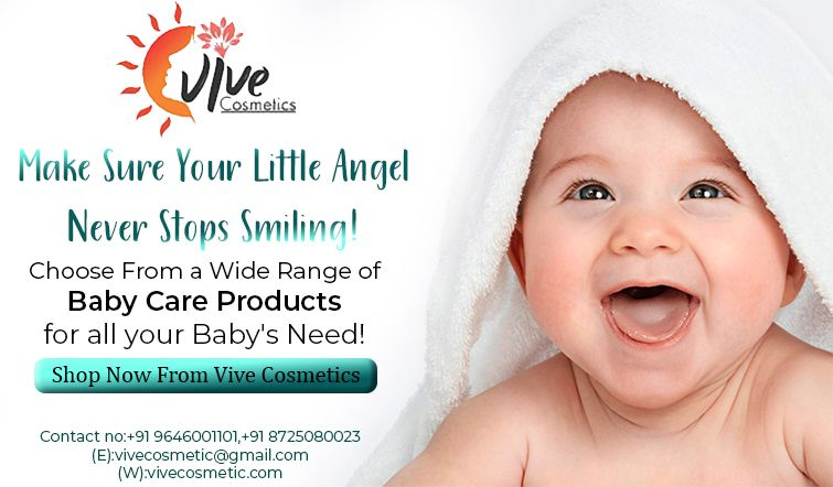 Baby Skincare Products In India In 2020 Baby Skin Care Skin So Soft Skin Care