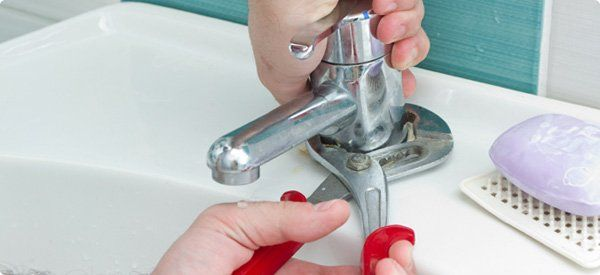 Feel Free To Call Us: Apex Plumbing Company Deal With All Sort Of Plubming  Problems In Sherman Oaks Like Faucets Repair, ...