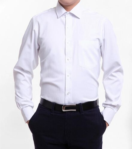 http://g01.a.alicdn.com/kf/HTB1M.qwJXXXXXc9XFXXq6xXFXXXp/Mens-Dress-Shirts-2015-Brand-New-Fashion-Men-Long-Sleeve-Shirt-White-Slim-Fit-Design-Formal.jpg