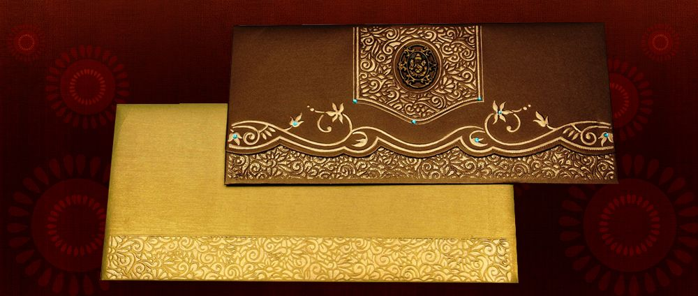 17 Best images about wedding Cards – Asian Wedding Invitation Cards