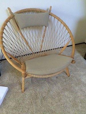 Circle-Chair-PP-Mobler-Hans-J-Wegner