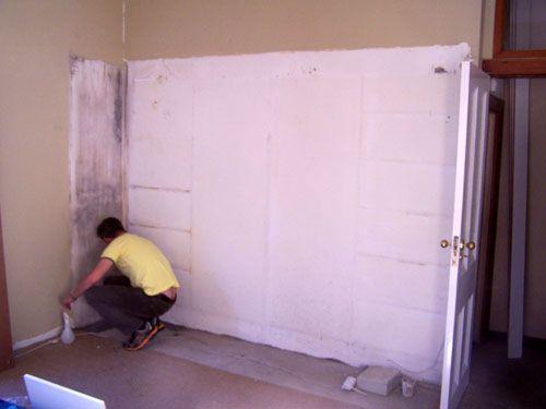 built in bedroom cupboards johannesburg - Google Search | BICs ...