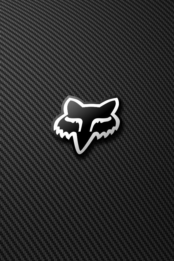 Wallpaper Hd Logo Fox Racing In 2020 Fox Racing Fox Racing Logo Fox Motocross