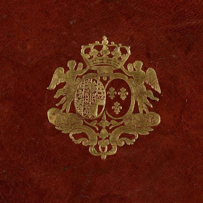 http://www.photo.rmn.fr/archive/09-535165-2C6NU03CPJ2L.html