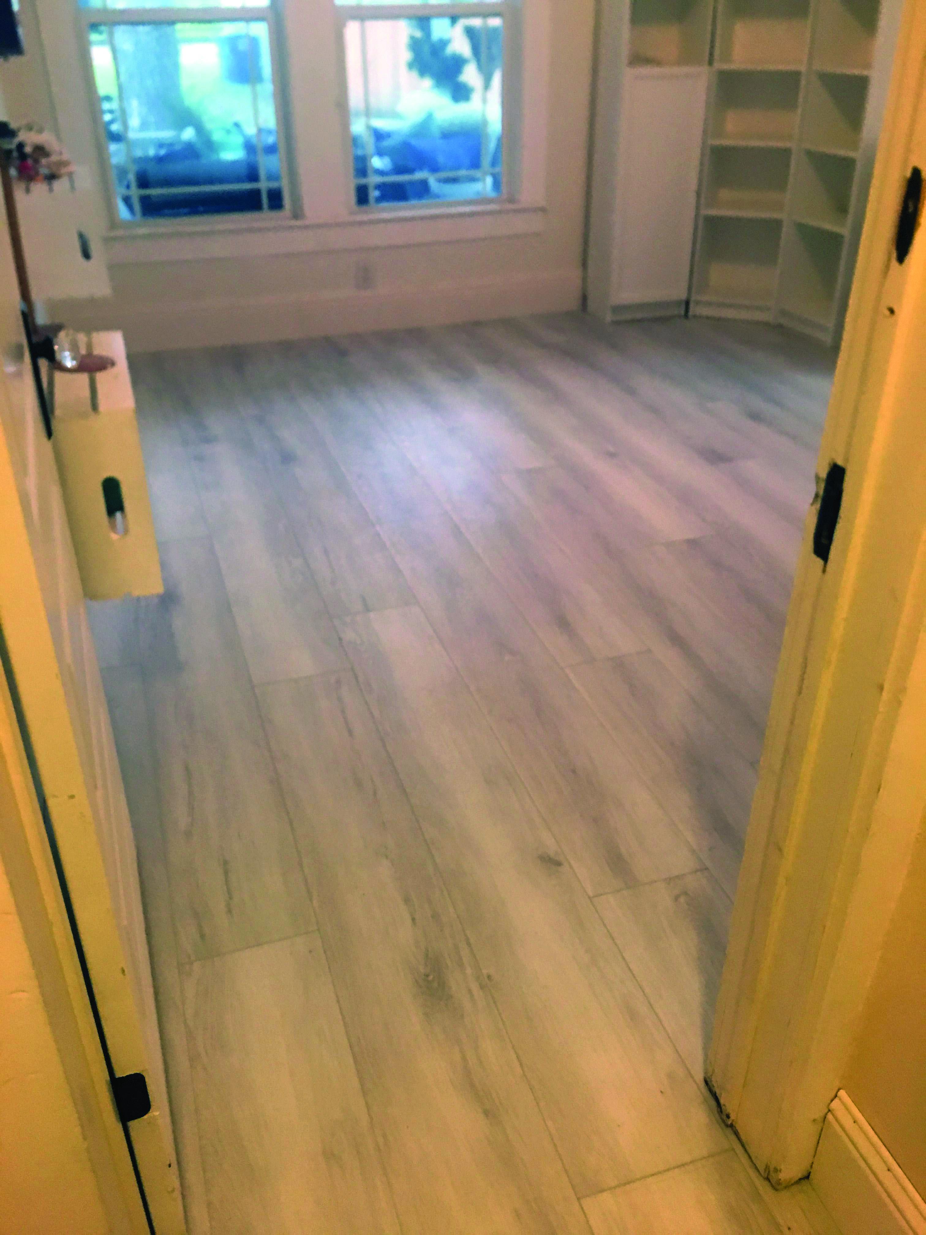 Absolute Best Luxury Vinyl Plank Floors For Your House Homes Tre Vinyl Plank Luxury Vinyl Plank Luxury Vinyl