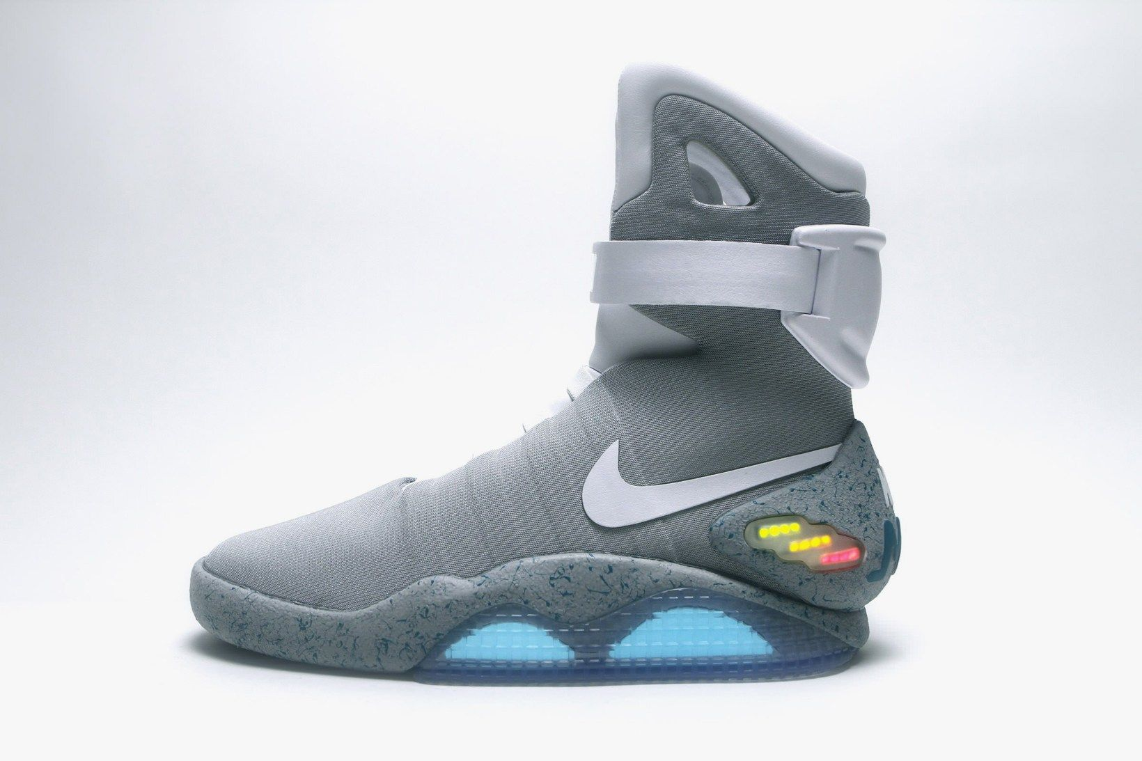 StockX Names the Most Expensive Sneakers of 2016 | Nike mag