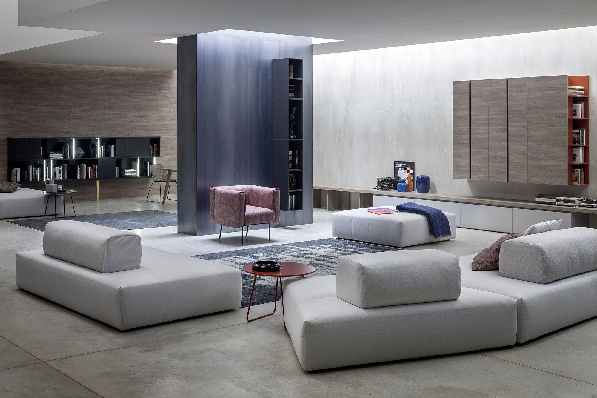 Wohnzimmermöbel Berlin designer möbel livarea interiordesigner inneneinrichter