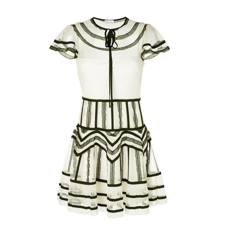 Sklep Z Sukienkami Mlodziezowymi Online Sukienka Wiosna 2015 Sukienki Damskie Letnie Sukienki Tanie Sklep Online Sklep Inter Mini Dress Fashion Dresses