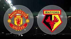Portail Des Frequences Des Chaines Manchester United Vs Watford