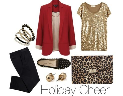 christmas casual outfits , Google Search