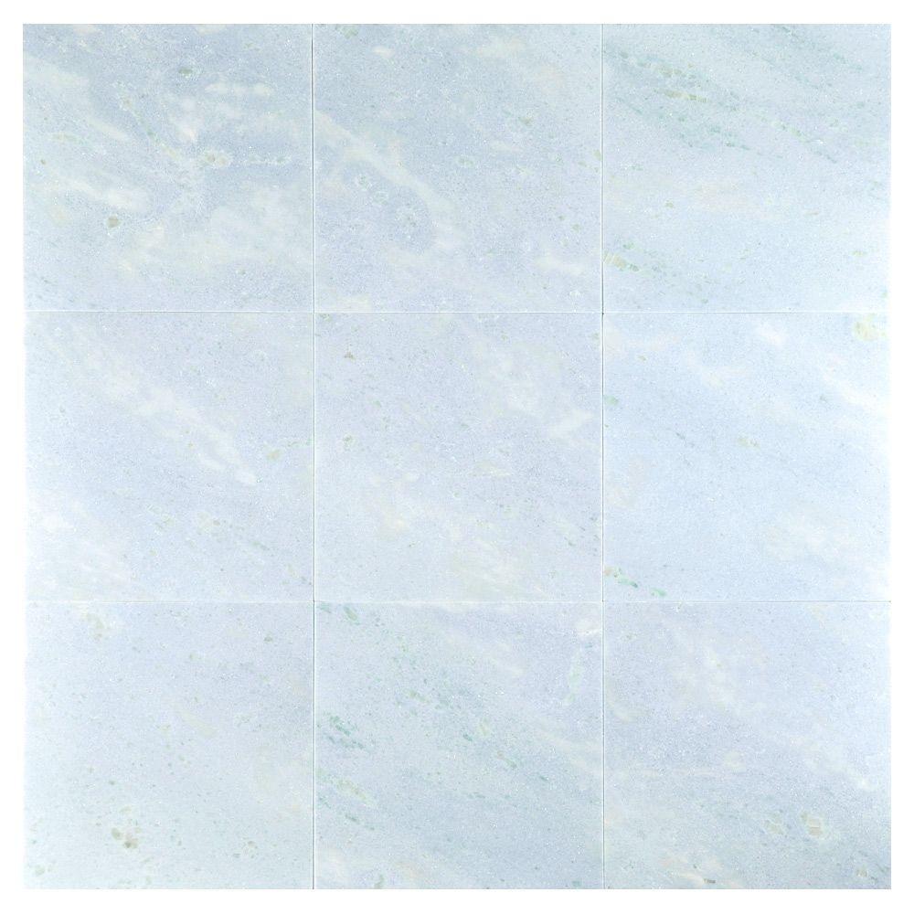 Blue Celeste Dark Polished Marble Tile Marble Tile Polished Marble Tiles Marble