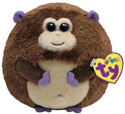e995c41802a Super Cute Monkey Ball