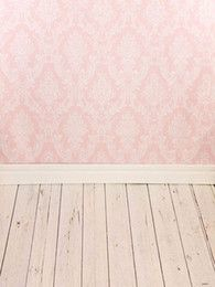 Image Result For Pink Floor Paint