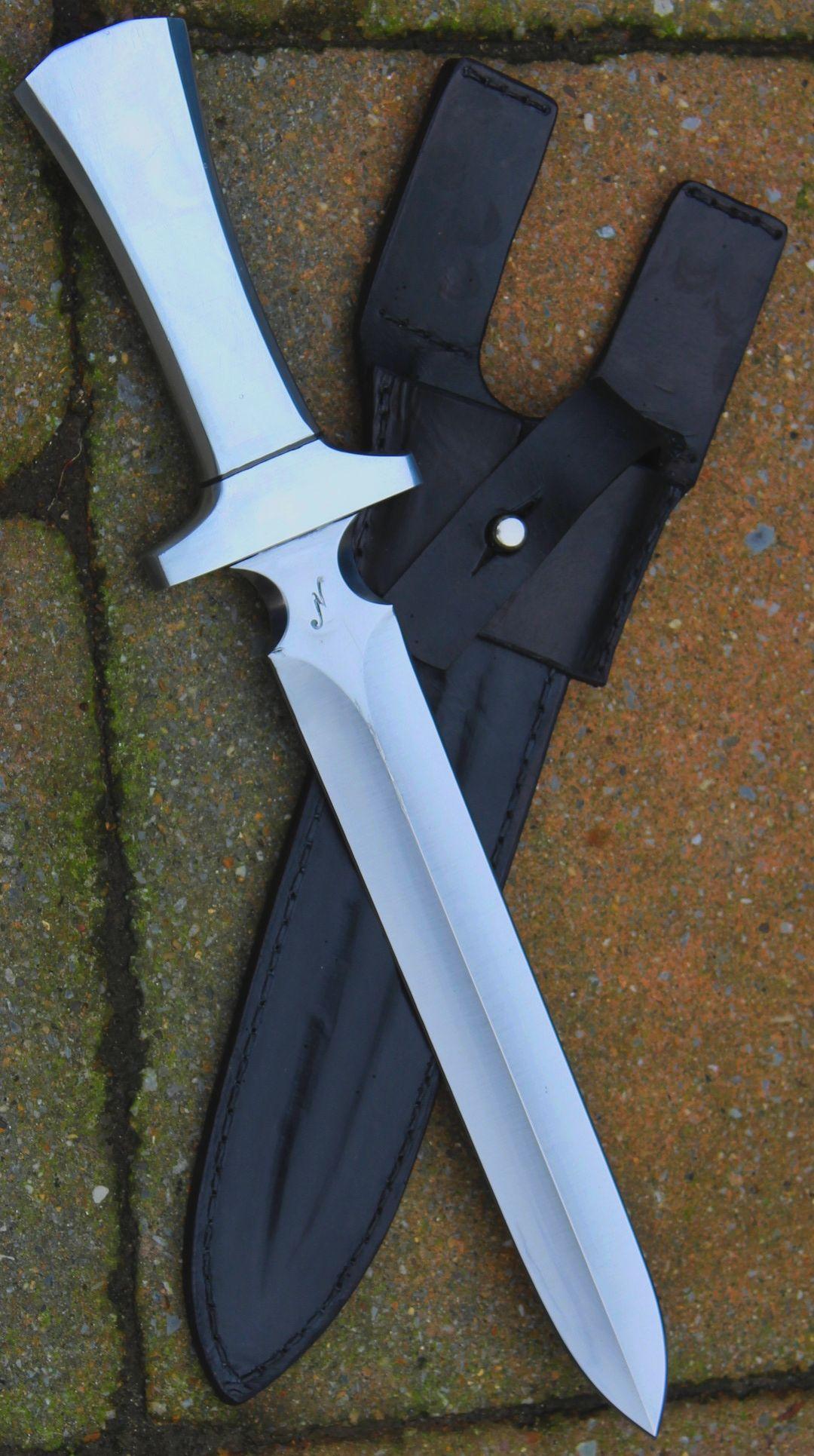 Au Fil De La Lame : Dagues, Chasse, Stage, Forge,, Coutelier,, Knives, Swords,, Swords, Daggers,, Knife