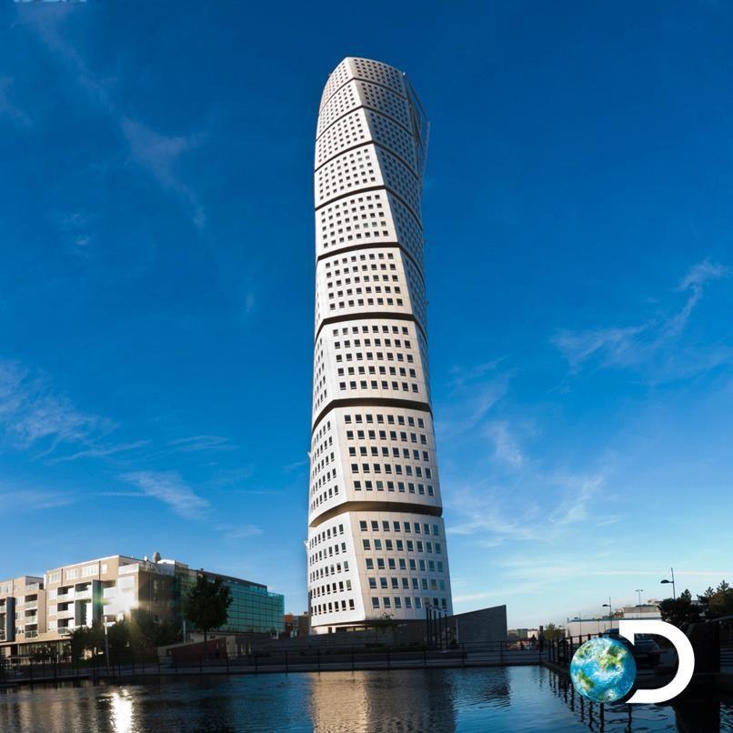 Cool Building 1 Building Skyscraper Multi Story Building