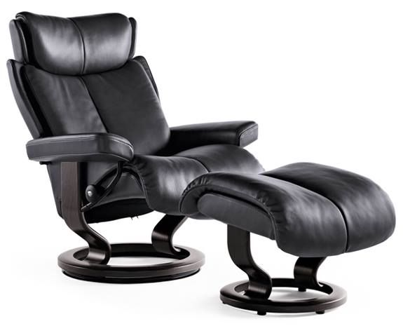 10 Most Comfortable Lounge Chairs Ever Designed Modern Lounge Chair Design Best Chairs Glider Comfortable Chair