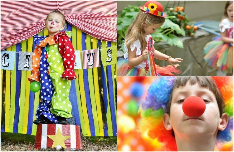 erfolgreiche party im garten organisieren - 7 hilfreiche tipps ... - Erfolgreiche Party Im Garten Organisieren