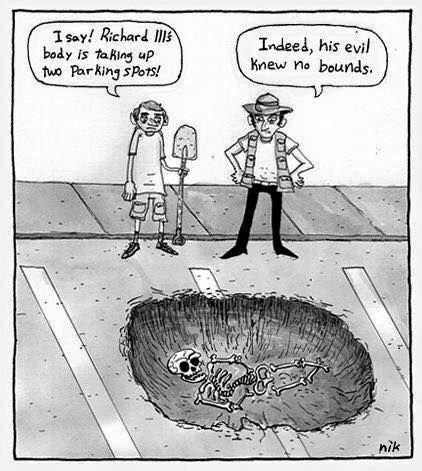 Humor Of Incongruity 10 15 12