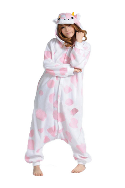 Onesie  Onesie sleepsuits and loungewear provide the ultimate in comfort for  you. Enjoy that cosy feeling with your very own onesie at great prices 56bc1fc5f