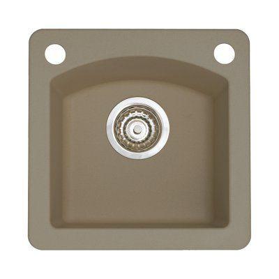 Best Of Blanco Diamond Bar Sink