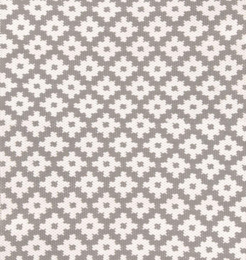 hochwertige outdoor teppiche trendy nature silver with hochwertige outdoor teppiche perfect. Black Bedroom Furniture Sets. Home Design Ideas