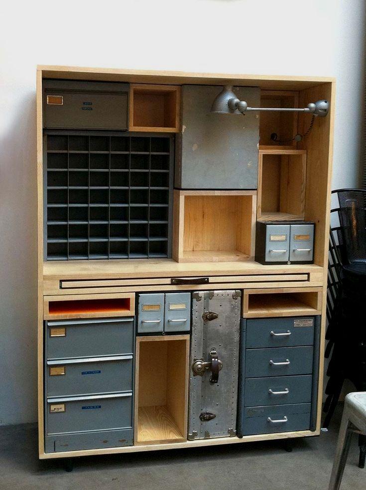 Diy Garage Storage Click The Pic For Many Garage Storage Ideas