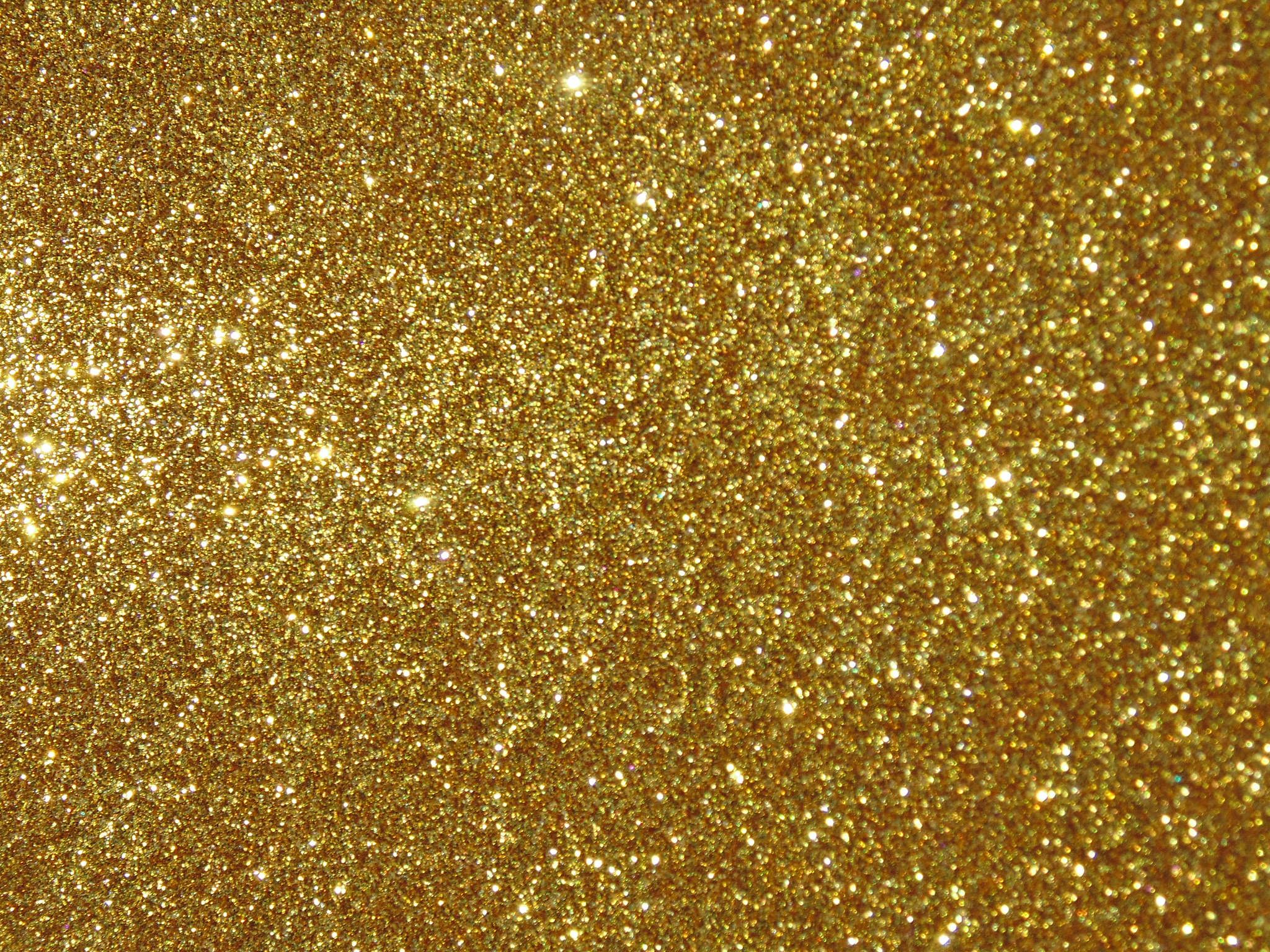 Gold glitter wallpaper hd hd wallpapers backgrounds images for Gold wallpaper for walls