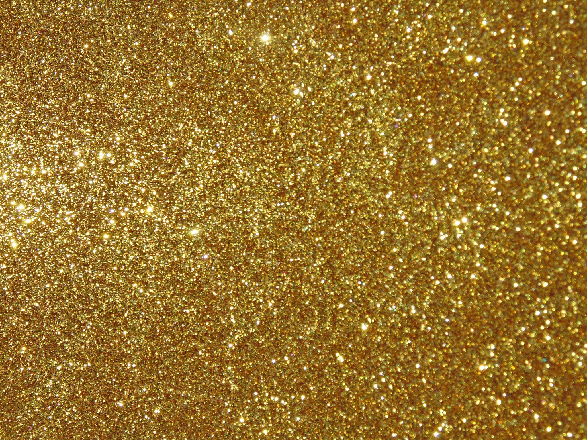 Gold Glitter Wallpaper Hd Hd Wallpapers Backgrounds Images Gold Glitter Wallpaper Hd Gold Glitter Background Sparkle Wallpaper