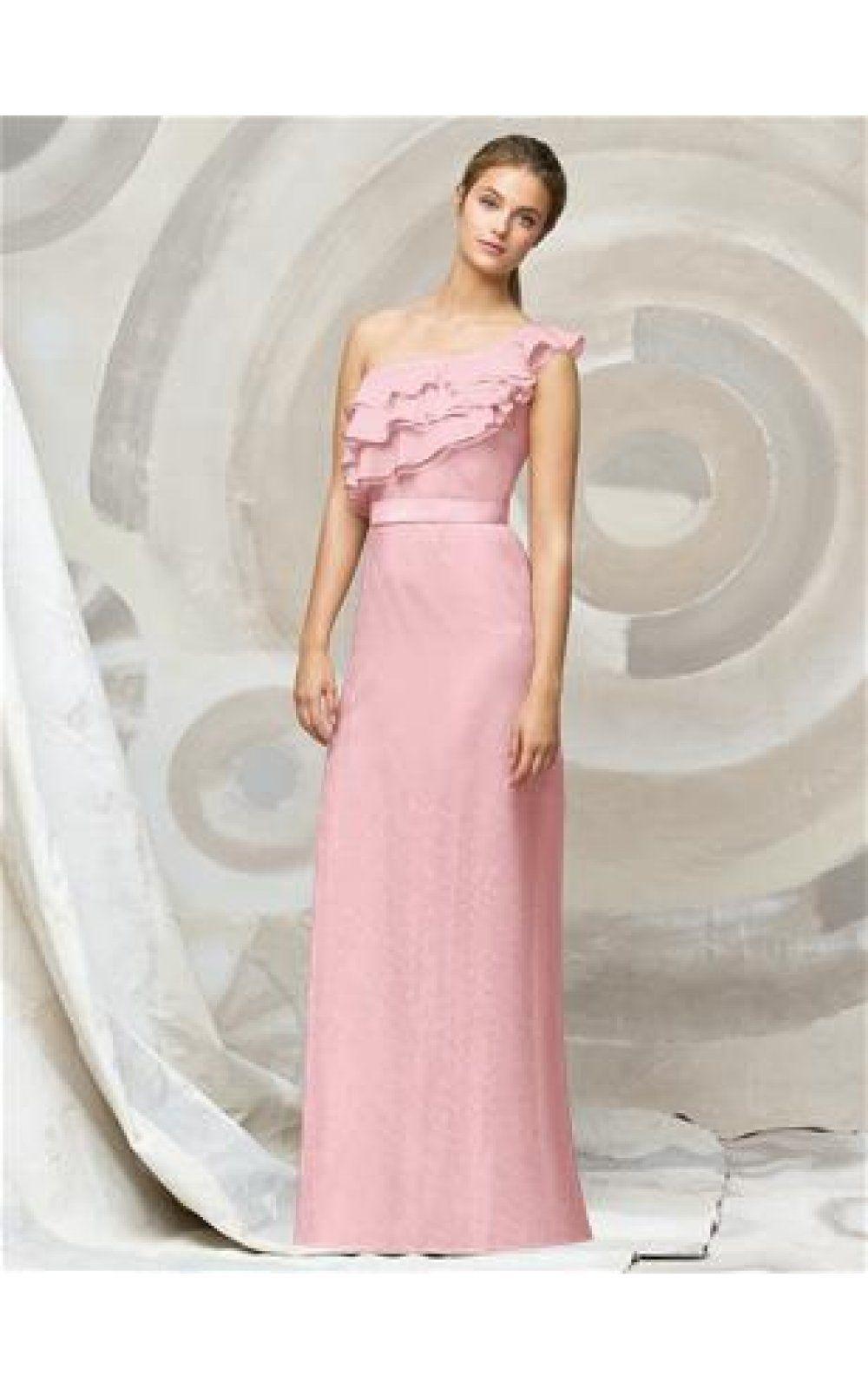 Lela Rose LX129 | Galante Wedding | Pinterest | Lela rose, Bridal ...