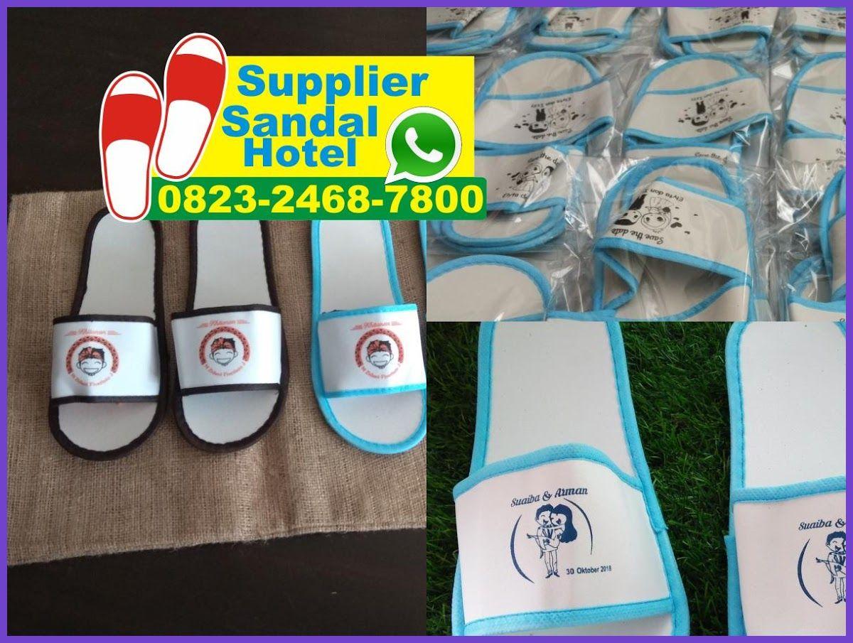 Pabrik Sandal Hotel Di Cirebon Ö838.4Ö61.2744 {WA} Hotel