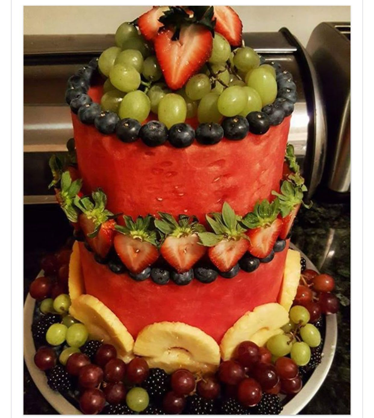 Pin by pauline bloom on FOOD Pinterest Fruit cakes Healthy